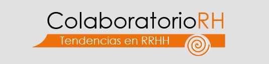 ColaboratorioRH
