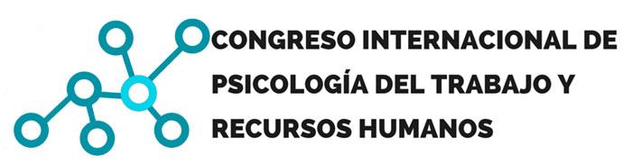 Congreso Internacional de Psicología y Recursos Humanos