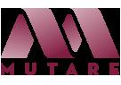 Mutare Logo