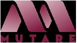 Mutare Mobile Logo