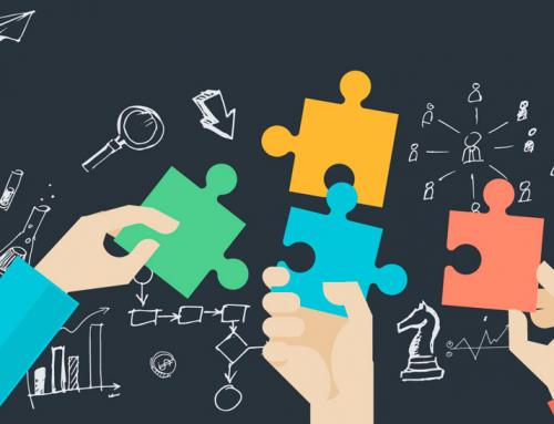 ¿En qué consiste el Aprendizaje Experiencial Optimista?