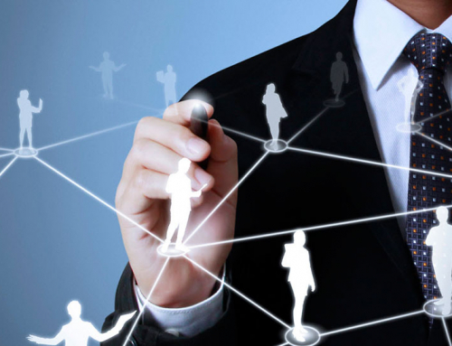 Organizaciones flexibles que alcanzan mejores resultados