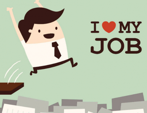 La experiencia del empleado repercute en la experiencia del cliente