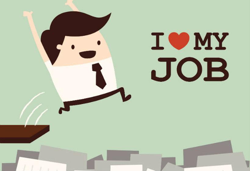 La experiencia del empleado repercute en la experiencia del cliente. Mutare