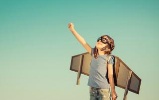 La fuerza de la Motivación. Mutare Transformación Positiva