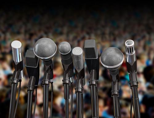 Taller Hablar en Público y Gestión de Conflictos en Connectis