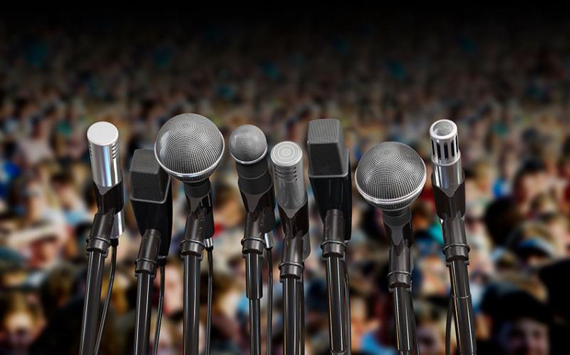 Taller Hablar en Público y Gestión de Conflictos en Connectis. Mutare