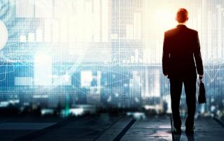 Las relaciones laborales están cambiando. Mutare Transformación Positiva