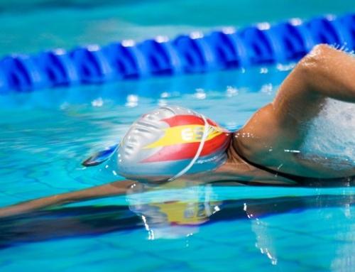 Proyectos estratégicos de Recursos Humanos en federaciones deportivas