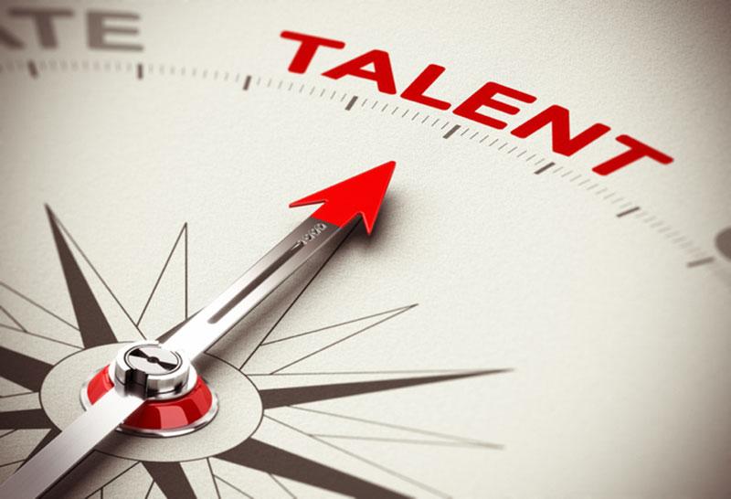"""El marketing de la """"Seducción del Talento"""" Mutare Transformación Positiva"""