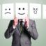 ¿Cuál es la Actitud Correcta en las empresas? Mutare.