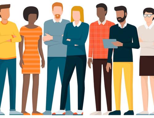 Cómo gestionar eficazmente la diversidad en las Organizaciones