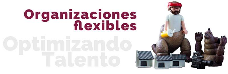 ¿Por qué las políticas de conciliación y flexibilidad laboral son rentables para las empresas?