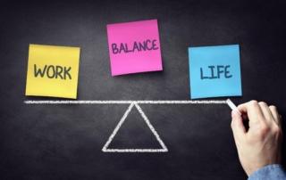 La flexibilidad laboral es rentable para la empresa y el trabajador