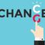 Sensibilización para gestionar el cambio. Mutare Transformación Positiva.v