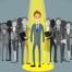 Las 9 claves para encontrar a la persona adecuada para nuestra empresa. Mutare