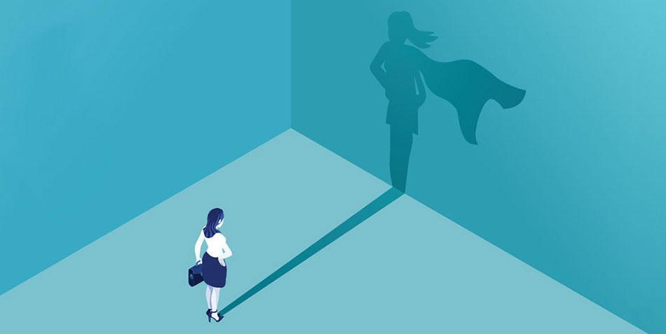 ¿Cómo podemos ser flexibles ante la Nueva Realidad Socioeconómica?: El Talento por Proyectos