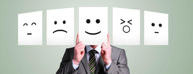 Los costes asociados a una actitud inadecuada y una buena noticia: La Actitud se puede modificar