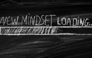 La transformación pasa por un cambio de actitud radical. Mutare
