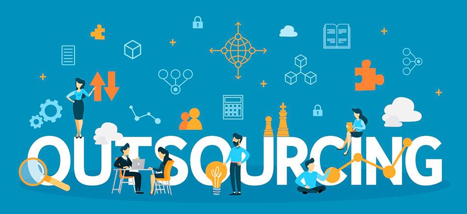 2021 será el año del Outsourcing