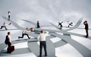 La Gestión del Cambio en las organizaciones: ComoLa Gestión del Cambio en las organizaciones: Como cambiar Actitudes. Mutare