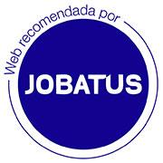 Jobatus